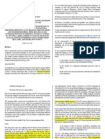 18. Dolot vs. Paje.pdf
