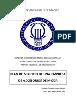 TFG_Cristina_Gomez_Bardon_2017.pdf