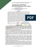 25.-KONGRES_VIII_BKSTI-SNTI_dan_SATELIT_2017_paper_173_F25.pdf