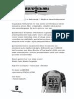 Desafio42semanas_2019_Cronograma_INFORMAL