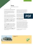 Wieland Overview
