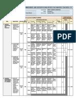 rpms_tools_for_master_teacher__i-iv.xlsx