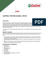 Tection Global 15W-40.pdf