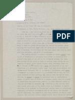 DTP102497.pdf