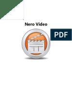 NeroVideoManual