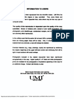 Utilizing_a_human_capital_fram.pdf