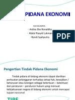 Tindak_pidana_ekonomi