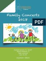 Family-Concerts_mar18.pdf
