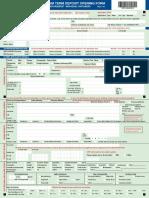 Addon_NRE_NRO_Savings_Acc_Form (1)