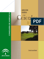 2007 Folleto CEREAL ecologico.pdf