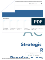 ACCA_Strategic Business Reporting (SBR)_PR Kit_2019.pdf _ International Financial Reporting Standards _ Test (Assessment).pdf
