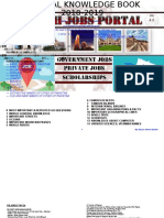 394003114-A-Book-of-General-Knowledge-2018-2019-pdf.doc