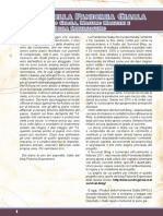 I Reduci Della Pandemia Gialla Di Alessandro Girola Massimo MAzzoni e Nicola Santagostino