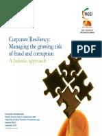 FICCI-Deloitte.pdf