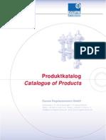 Katalog2008