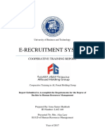 E-RECRUITMENT_SYSTEM_COOPERATIVE_TRAININ.pdf