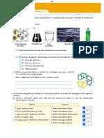 Teste de Avaliação Sumativa nº 3.docx FQ ASA.docx
