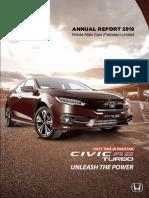 HACPL 2019.pdf