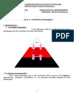 _Doc.Péd.C.40.Difficultés.doc
