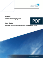 Online_Airwork_Booking_User_Guide