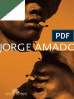 JORGE AMADO - (1935) Jubiabá.pdf