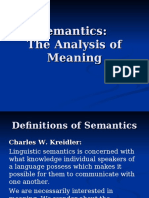 branches-of-semantics.ppt