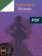 Virginia-Woolf_Orlando.pdf