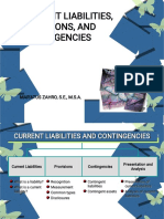 PERTEMUAN 1-CURRENT LIABILITIES, PROVISIONS, AND CONTINGENCIES.pdf