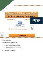328812793-EOR-Screening.ppt