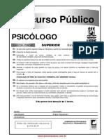 Psicologia UFPE