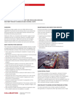 Process-Services-H06138.pdf