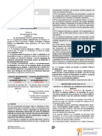 Dia 4(1).pdf