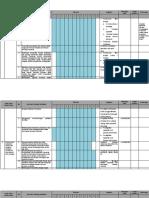 12.37 02212019 Rancangan Kegiatan Deputi 1