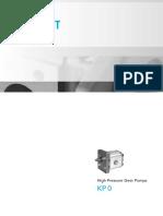 kracht-costal-pump-kf.pdf