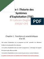 Cours231M265E364.pptx