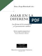 Amar en la diferencia.pdf