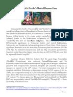 Sri NarAyaNa Teertha.pdf