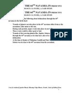 217512311-THE-USE-OF-THE-64TH-NAVAMSA-IN-PREDICTIVE-ASTROLOGY-C-S-PATEL-A-CASE-STUDY.pdf