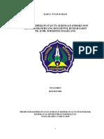 KTI NUSATIRIN.pdf