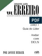 LivroDoLider_CHuG_L01.pdf