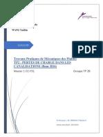 TP2 pertes de charge, groupe 2B (1).pdf