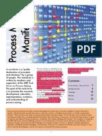 Process Mining Manifesto.pdf