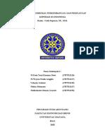 102388_RMK (Sejarah Pertumbuhan, Perkembangan dan Perjuangan Koperasi di Indonesia)