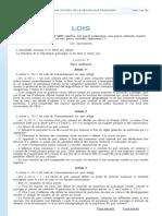 joe_20060415_0090_0001.pdf