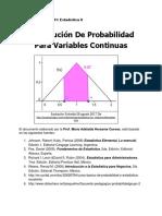 Recurso #1- Ud IV- Est II- Distrib Probab Var Continuas.doc