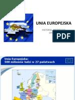 unia-europejskasuper