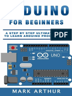 Arduino For Beginners_ A Step by Step Ultimate Guide to Learn Arduino Programming.pdf