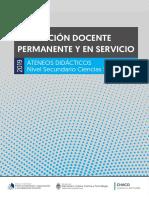 Ateneo_Nivel_Secundario_Cs_Sociales (1).pdf