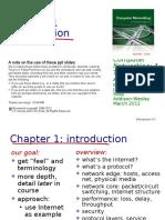 Chapter_1_V6.1.ppt