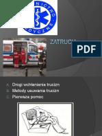 zatrucia1
